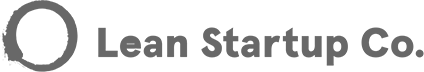 Appcues Company Logo