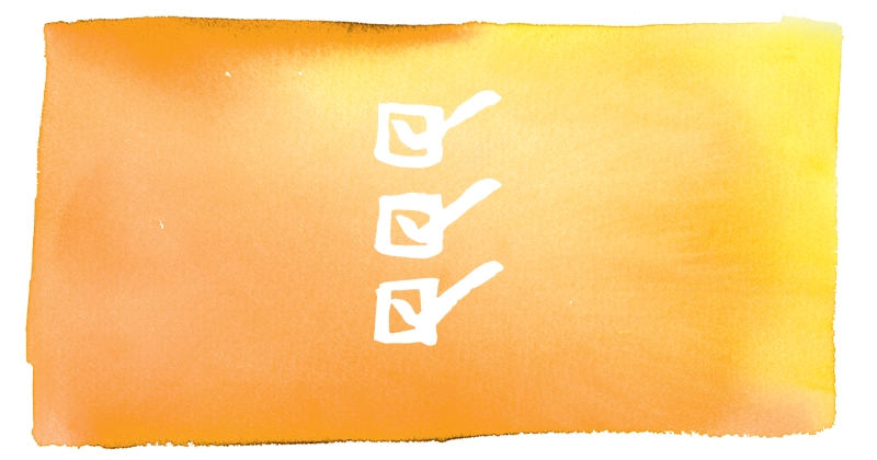 Onboarding & Checklists