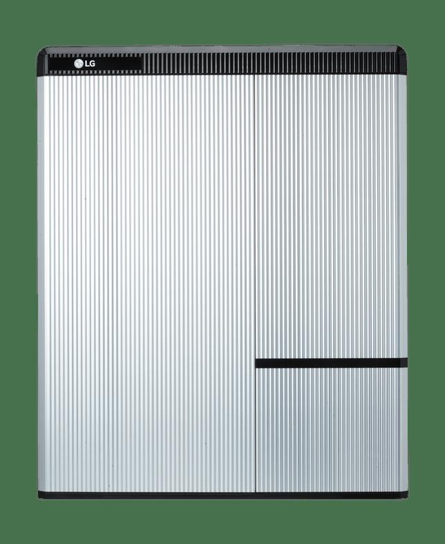 LG Chem Home Battery