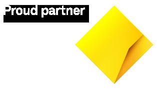 Commonwealth Bank partner logo