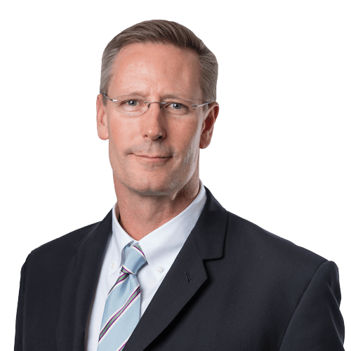 S.A.Energy Minister Dan van Holst Pellekaan