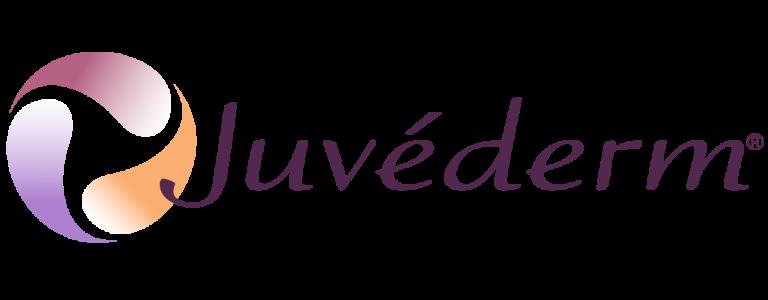Image result for juvederm logo