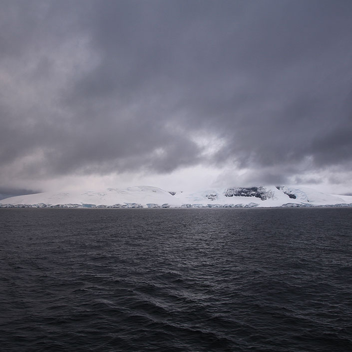 Why It Matters: Carbon Uptake and the Southern Ocean