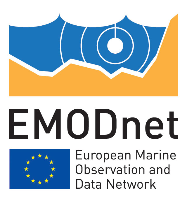 EMODnet European Marine Observation and Data Network