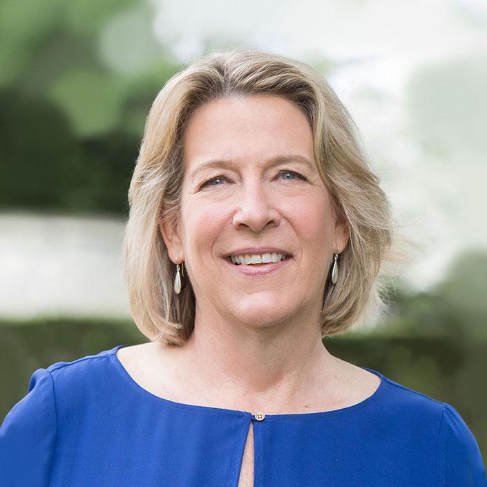 Anne Hale Miglarese to Lead Impact Science Program at Saildrone
