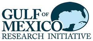 Gulf of Mexico Research Initiative