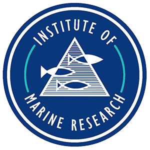 Institute of Marine Research