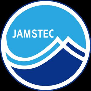 JAMSTEC