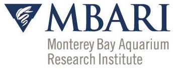 Monterey Bay Aquarium Research Institute