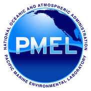 Pacific Marine Environmental Laboratory