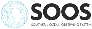Southern Ocean Observing System