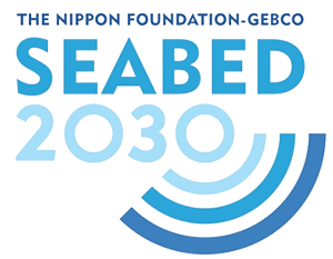 The Nippon Foundation-GEBCO Seabed 2030 Project