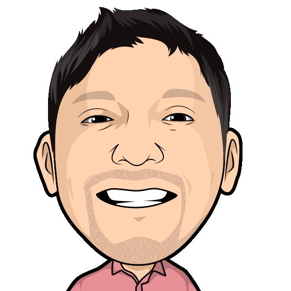 Samiur Rahman profile photo