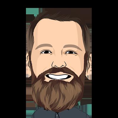 Jesse Wilson profile photo