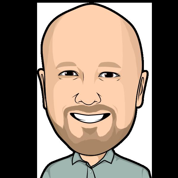Larry Faudree profile photo
