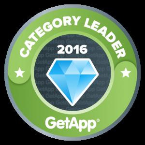 getapp leader