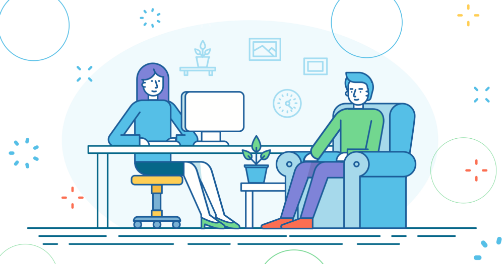 All-in-One Guide to Your Best Interview Process Yet - Breezy HR