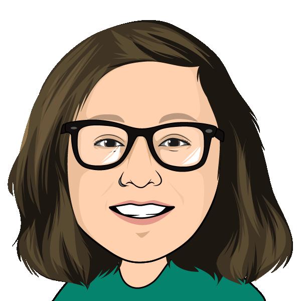 Lindsay Fernandez profile photo