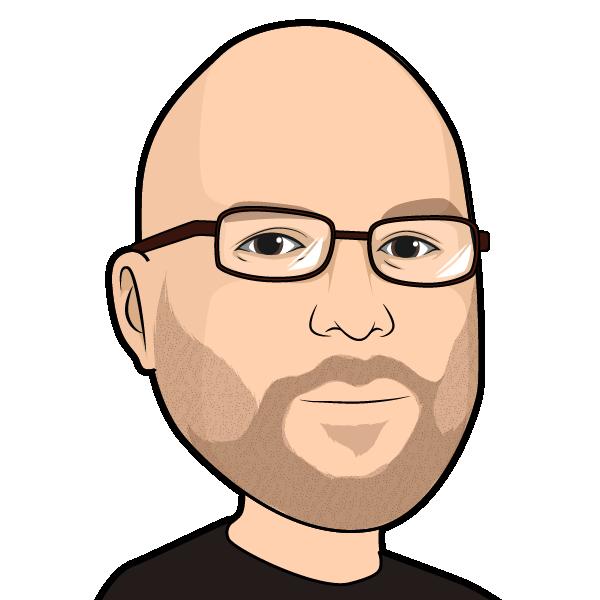 Matt Watkins profile photo