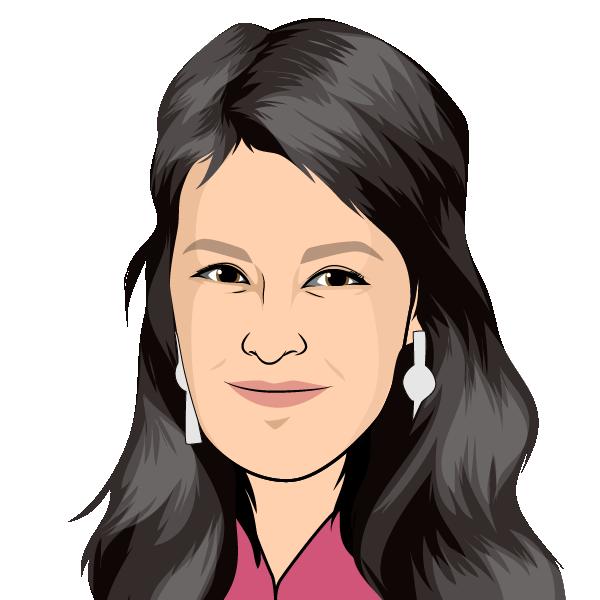 Jessica Galindo profile photo