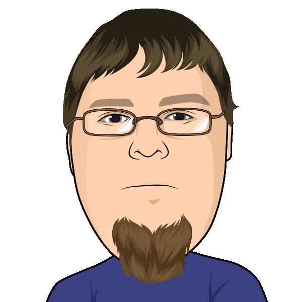 Dustin C profile photo