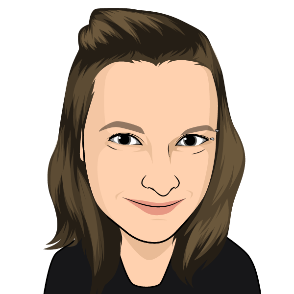 Tess Parlin profile photo