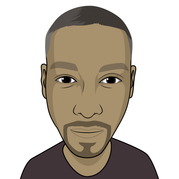 Schmar James profile photo
