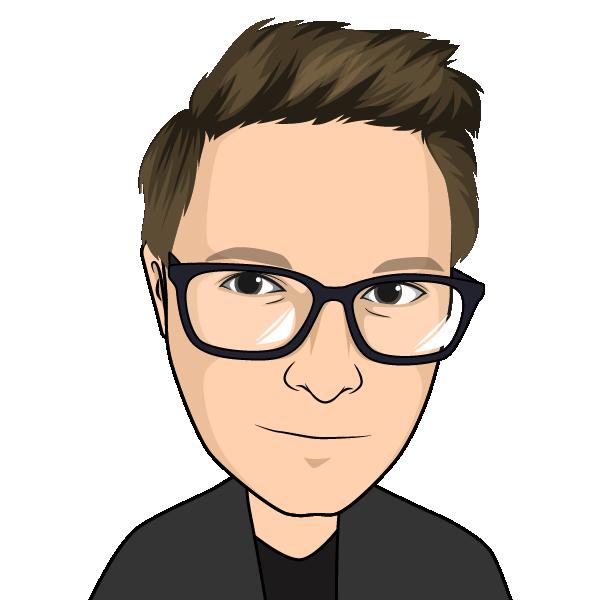 Deklan Parlin profile photo