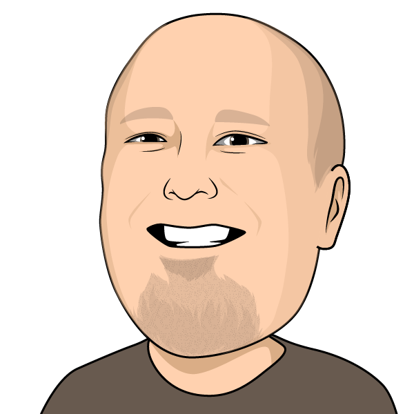 Derek Mercer profile photo