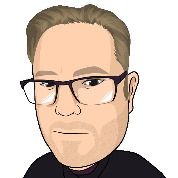 Jerald McConnell profile photo