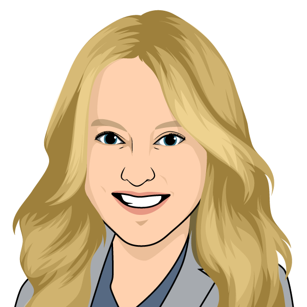 Jennifer Carlisle profile photo