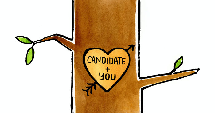 hiring managers complete guide to candidate experience