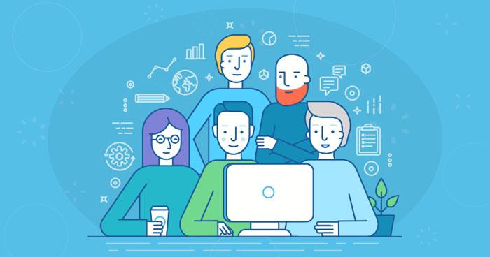 transform company culture