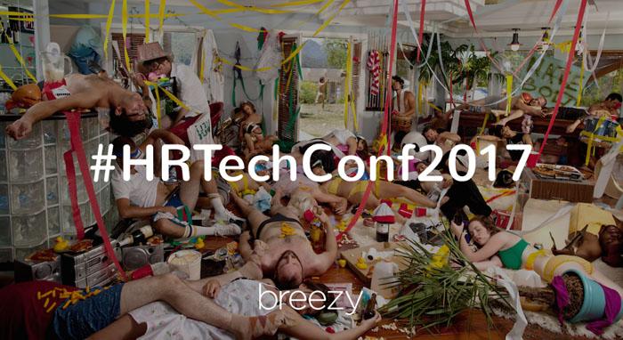 hrtech conference