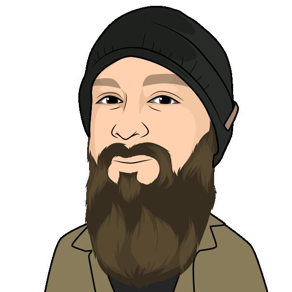 Greg Pervis profile photo