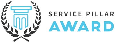 CS3 Technology employee of the month award