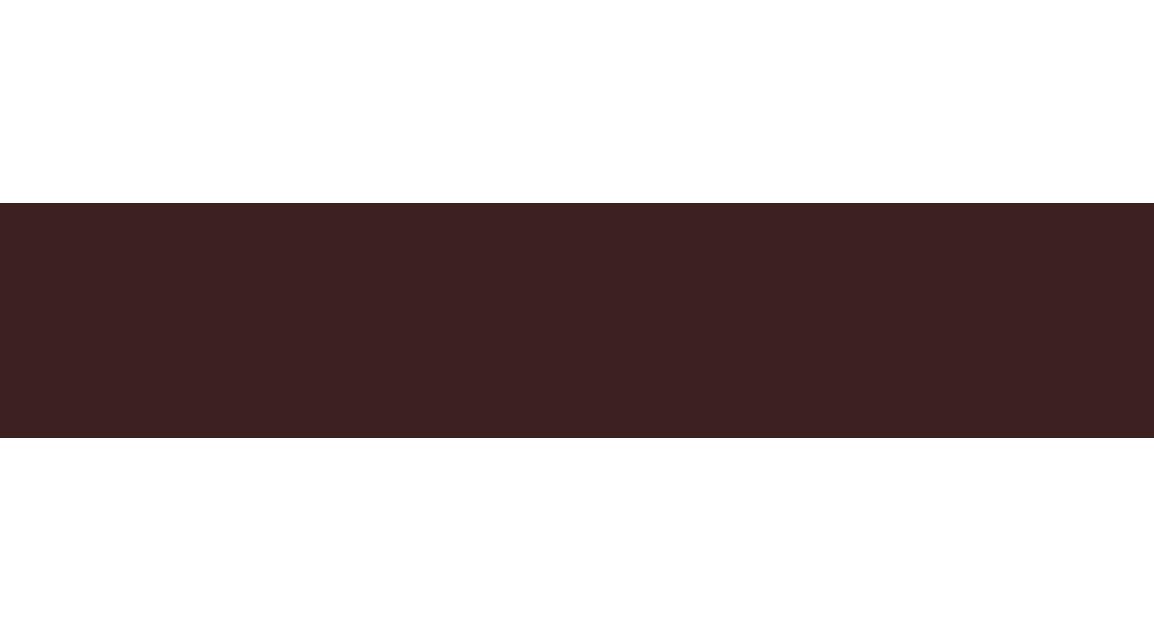 bankomo Logo