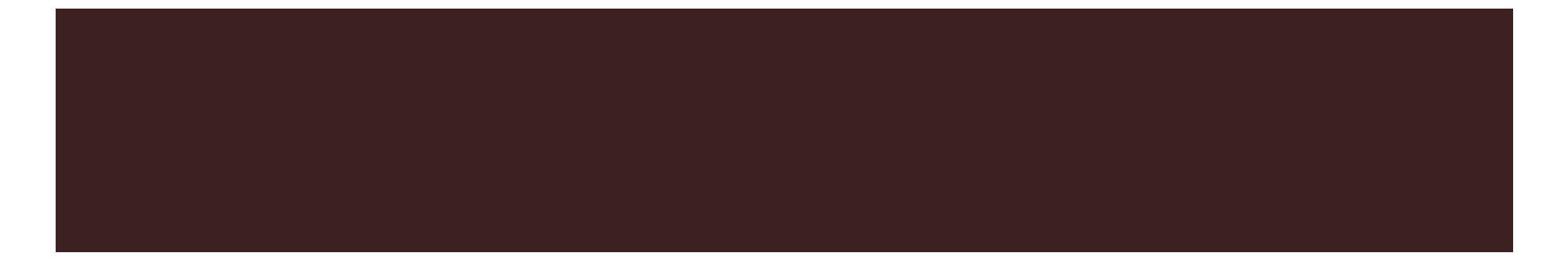 Heraeus Logo