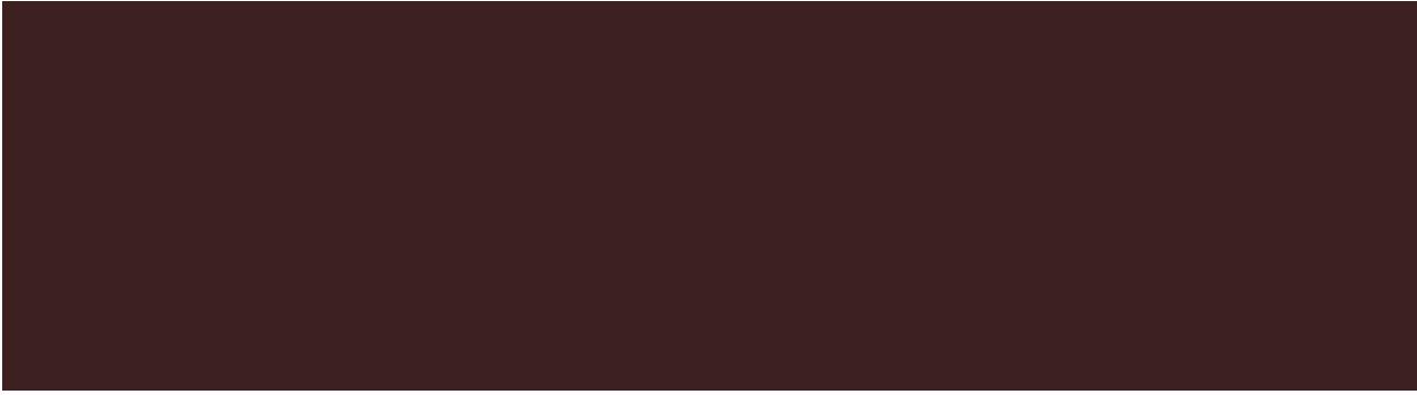 Lagardère Logo