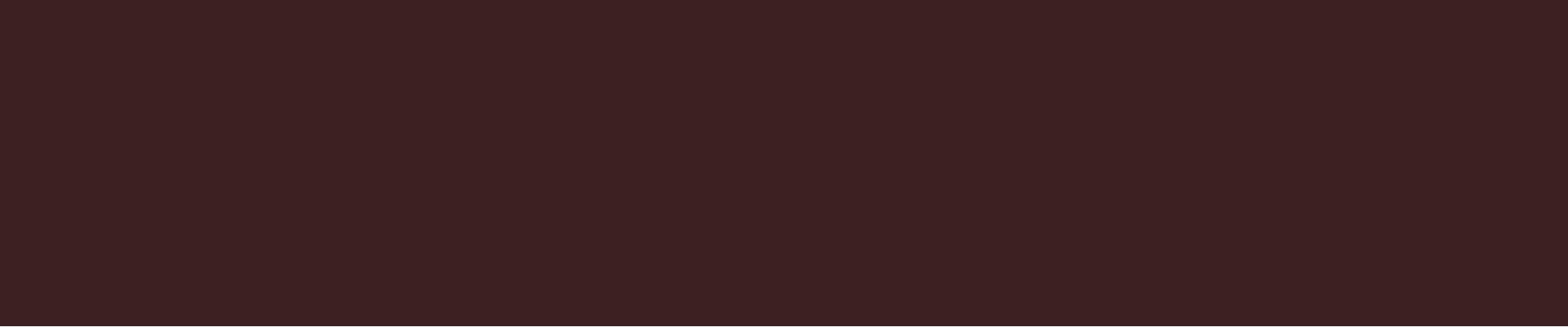 ReiseBank Logo