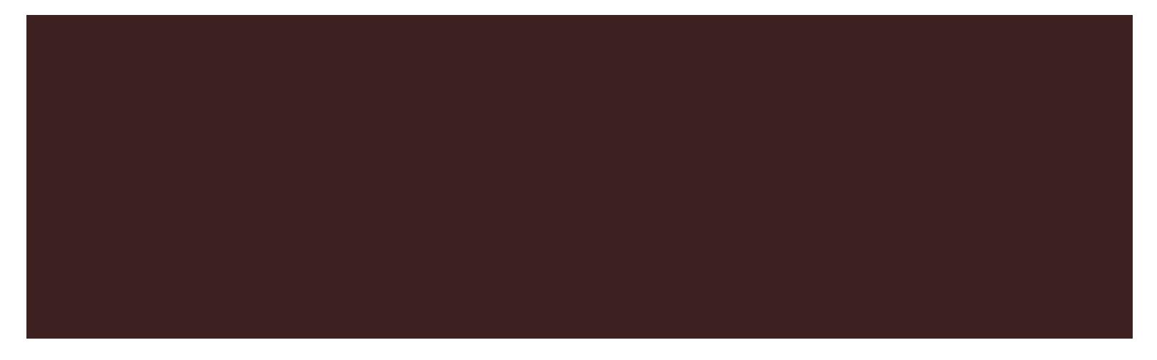 Stadtwerke Hanau Logo