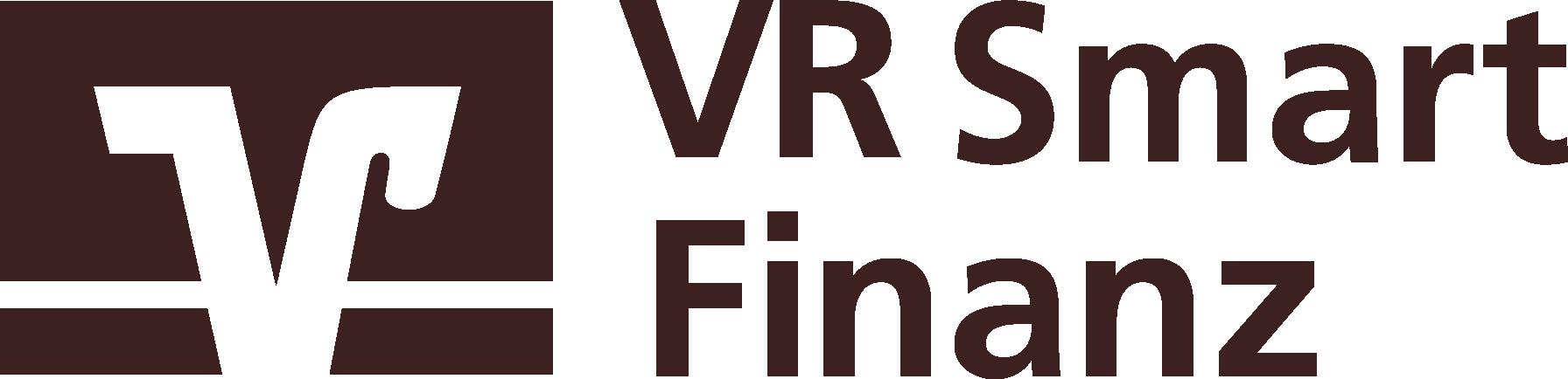VR Smart Finanz Logo