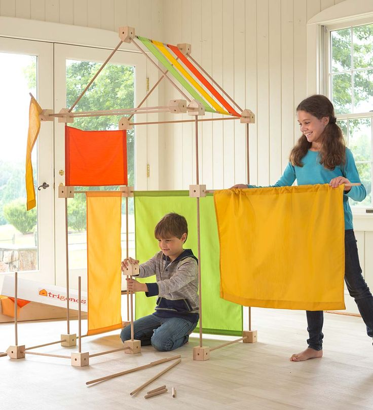 building diy furniture