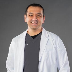 Dr. Aatif Ansari