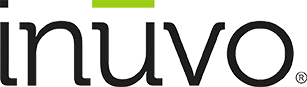 Inuvo logo