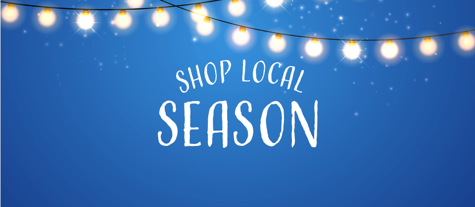 7 Ways to Prepare Your Local Business for Holiday Shopping