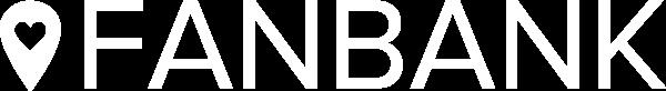 Fanbank logo