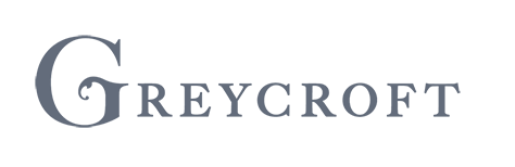 Fanbank investor Greycroft logo