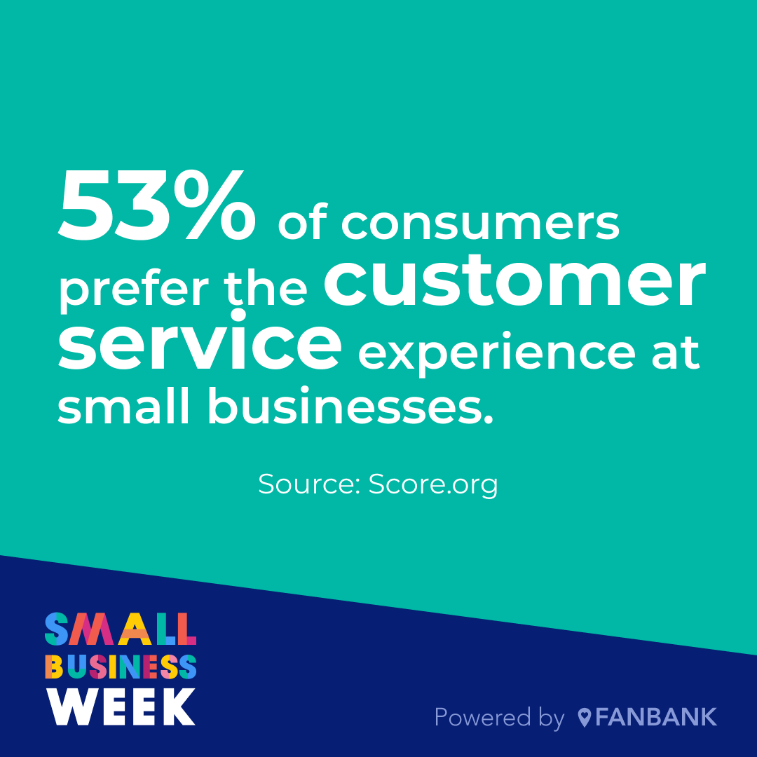 Fanbank small business statistic 6