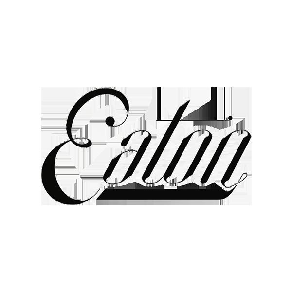 Eaton Workshop